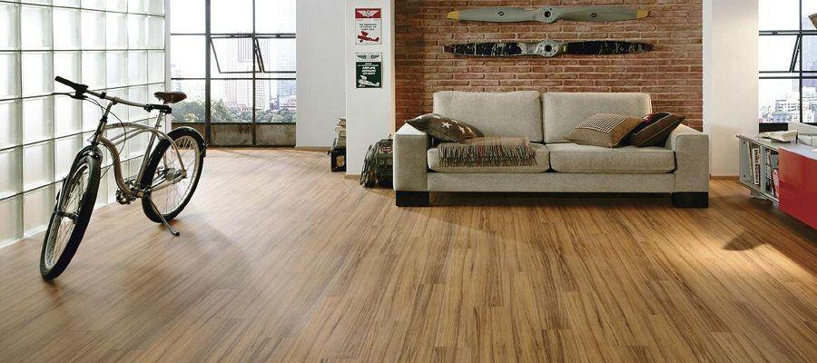 Vinyl U0026 PVC Flooring   Alaqsa Carpets