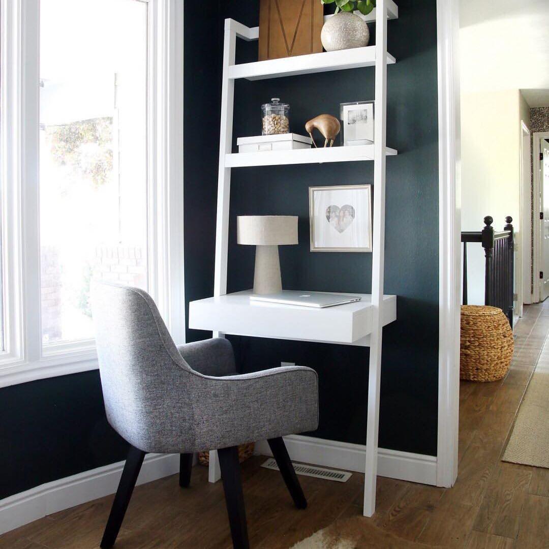 https://www.instagram.com/p/BIn8tKGg9xq/ | Guest rooms | Pinterest ...