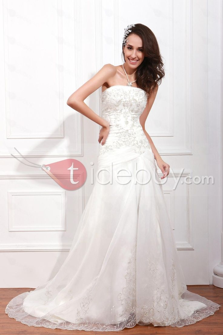 Weding dress wedding pinterest wedding