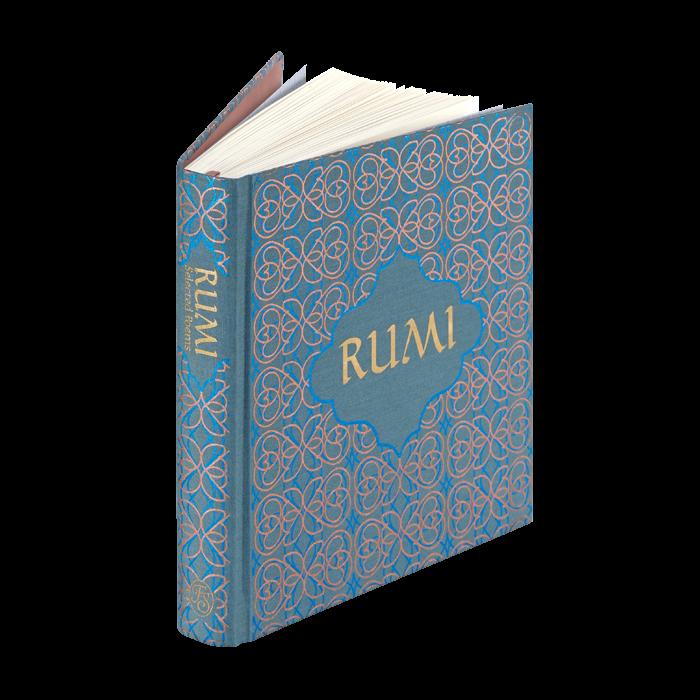 Rumi Rumi