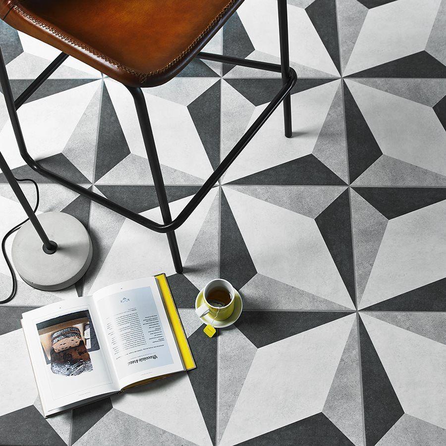 Make A Statement With The Tiles Kitchen Ideas Pinterest Kitchens