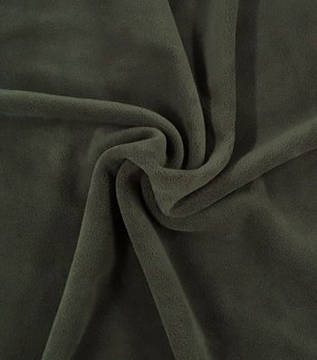 da57eff8f6 Luxe Fleece Solids
