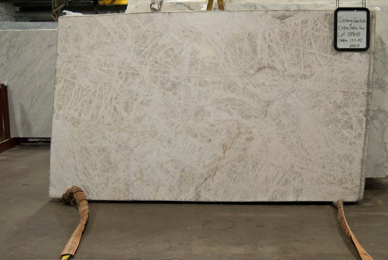 iceberg quartzite tiles, iceberg quartzite slabs, iceberg quartzite kitchen, on iceberg quartzite kitchen countertops