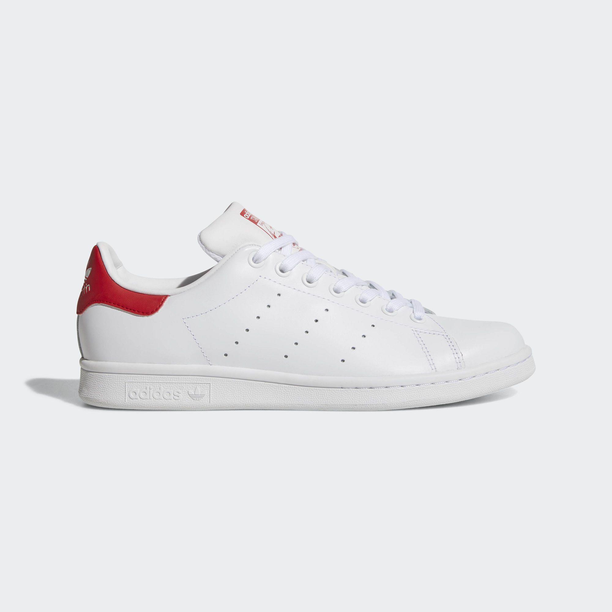 Adidas Originals Stan Smith – Coming