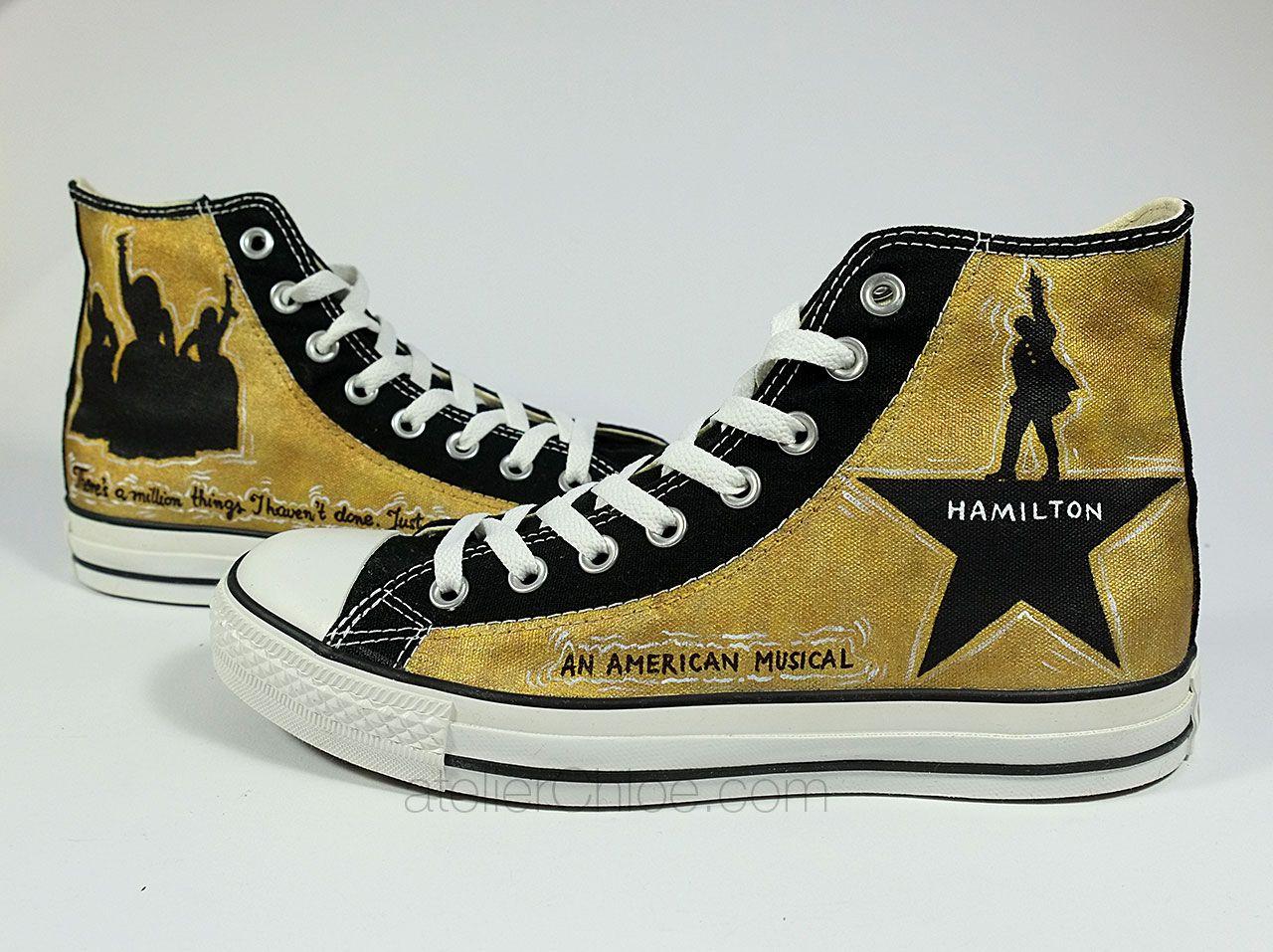 converse shoes yerevan city amusement