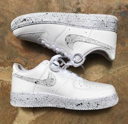 więcej zdjęć autentyczna jakość najlepsze podejście Pin by Ricardo Orozco on KICK'Z in 2019 | Nike shoes air ...