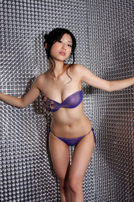 Chinese Amateur Webcam
