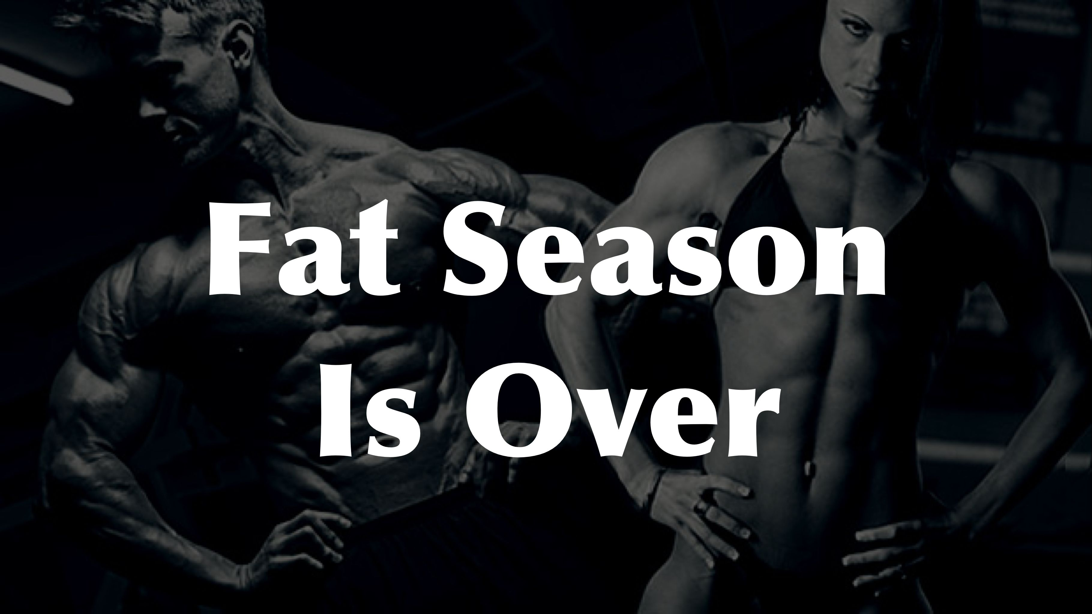 The best fat loss, diet and training articles. Only at T-Nation.com. #workout #fitness