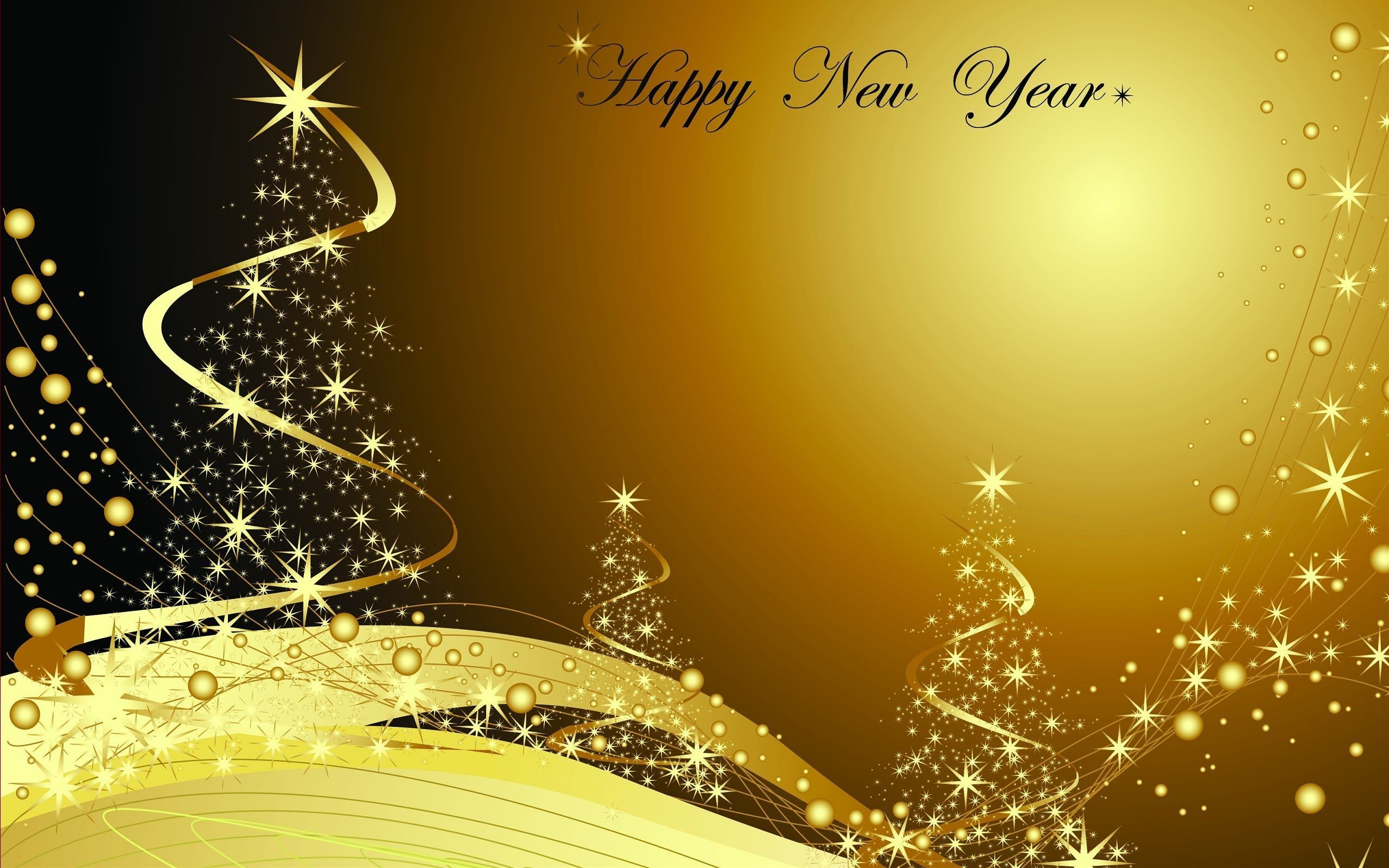 Happy New Year 2016 Hindi Sms Shayari Messages Wishes Images Hd
