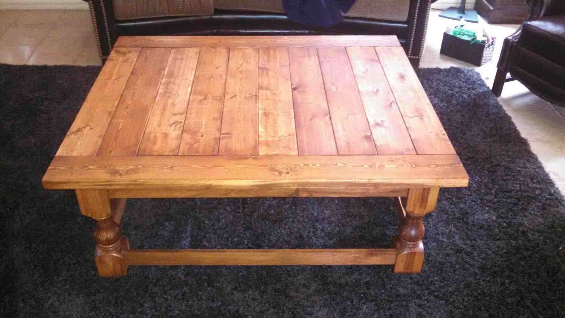 Coffee Table Legs Ebay Coffee Tables Ebay Ikea Beautiful