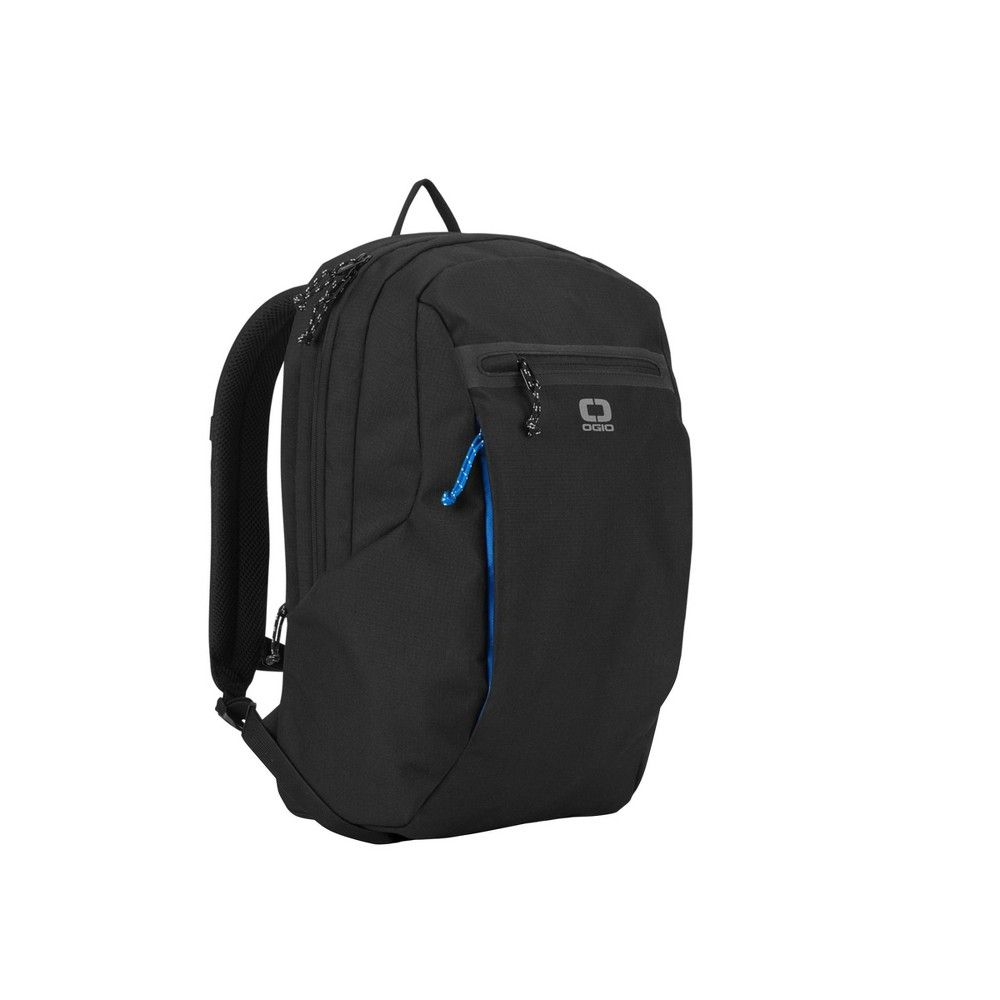 FREE SHIPPING!!! OGIO Shadow Flux 320 Backpack Black