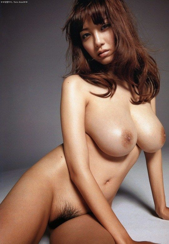Pin By A M A On Desnudos T Nude