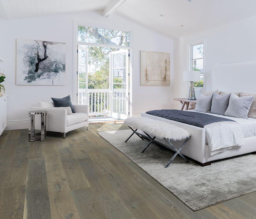 Alta Vista Big Sur In 2020 Wood Floors Wide Plank Stylish Flooring Wide Hardwood Floors