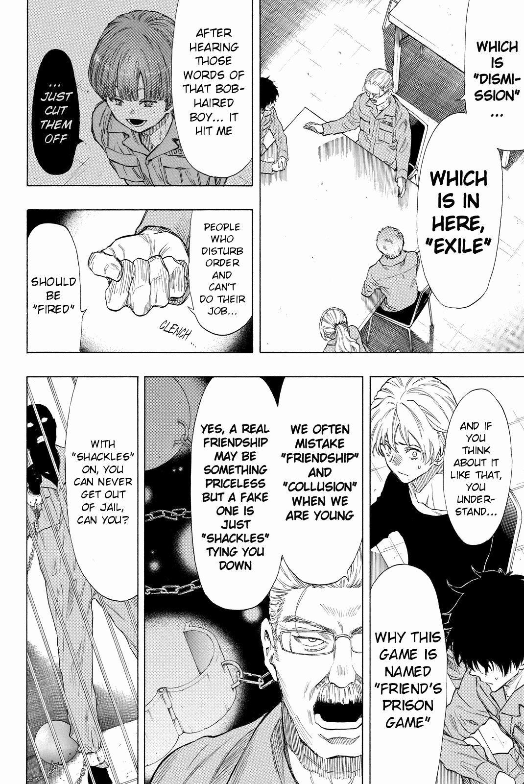 Online Manga Drawing Book New Tomodachi Game Chap 37 English Read Manga Line At In 2020 Manga Drawing Books Online Manga Manga Drawing