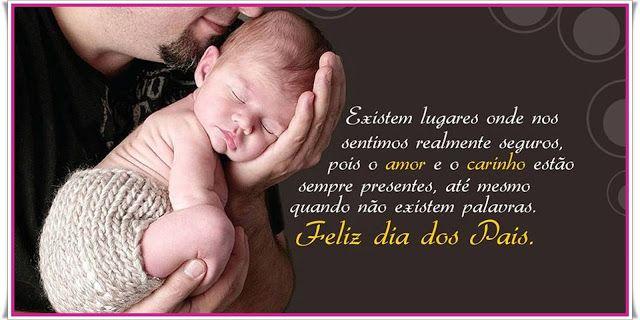 Blog Prosa Amiga Feliz Dia Dos Pais Parabéns A Todos Papais Pelo S