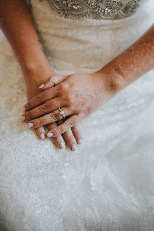 Engagement Ring Wedding Photography Wedding Detail Photography