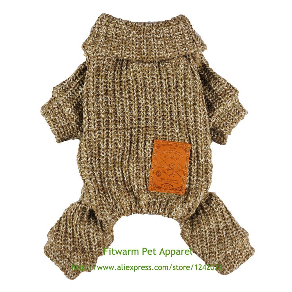 Image result for free knitting pattern for large dog sweater image result for free knitting pattern for large dog sweater bankloansurffo Gallery