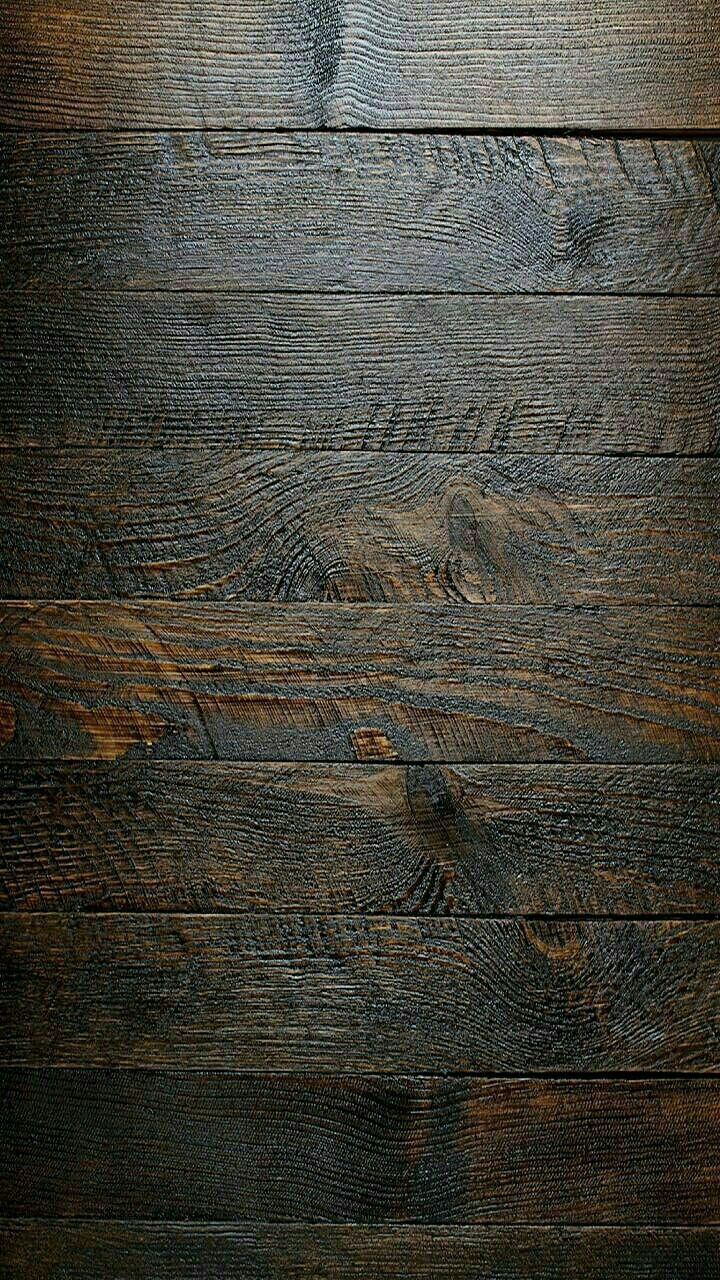 Chicó on Dark wood background, Wood wallpaper, Textured