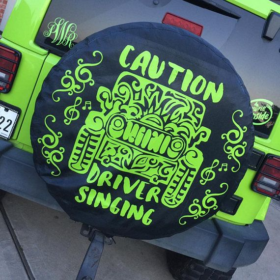 Custom Jeep Tire Cover For 35 Tire Jeep Tire Cover Jeep Spare Tire Covers Custom Jeep Tire Covers
