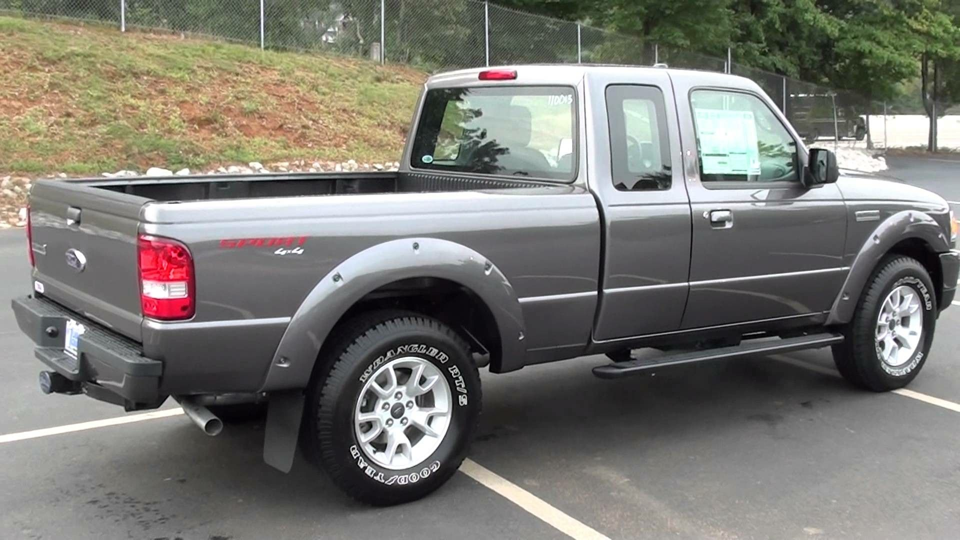 Pin By Wolf Phase On Cars Ford Ranger For Sale Ford Ranger Ranger