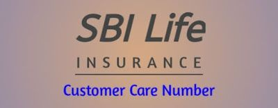 """Hi, Are you searching """" SBI Life Customer Care Number ..."""