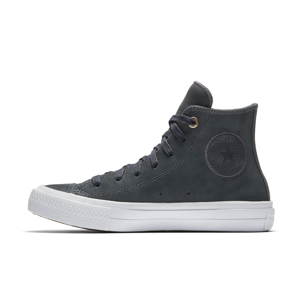 Sale Cheap Converse Chuck Taylor All Star Lifestyle Shoes