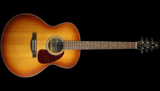 5 Best Jumbo Acoustic Guitars Under 2 000 Guitar Acoustic Guitar Acoustic