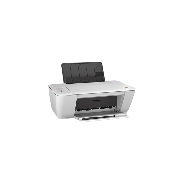 HP DeskJet 1515 Driver | Printer