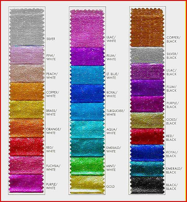 Ppg Vibrance Color Chart Hobitfullring