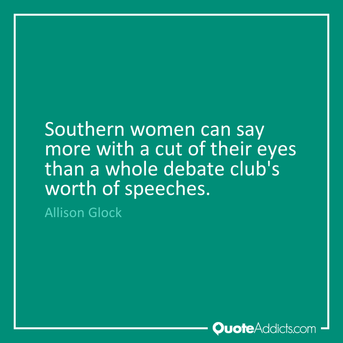 Pin On Southern Culture