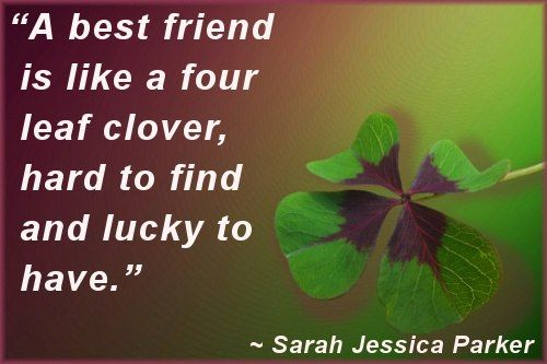 Girl Best Friend Quotes Endearing You'll Instantly Want To Share These Best Friend Quotes For Girls