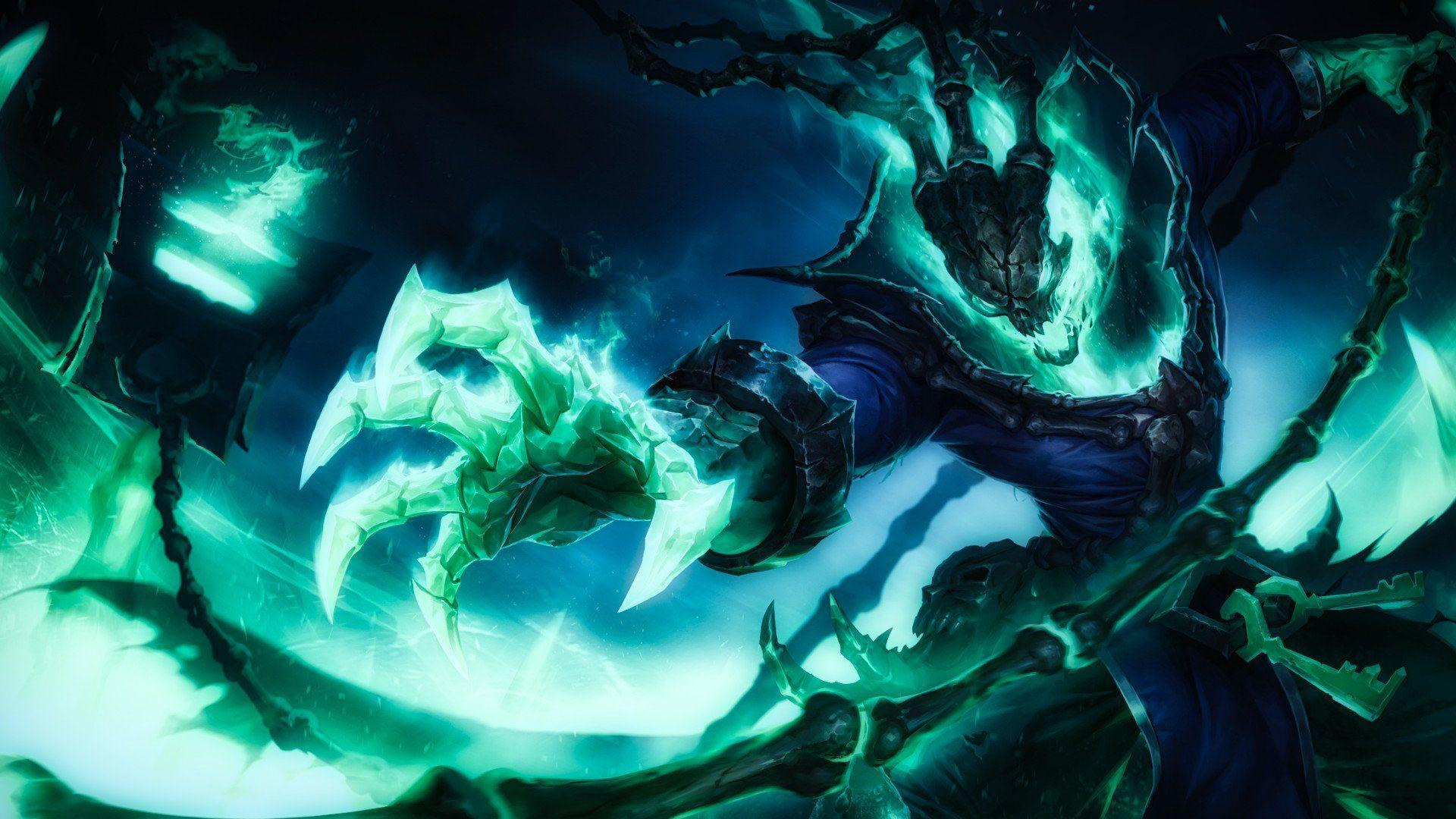 Legends Of Runeterra Wallpapers L2pbomb League Of Legends League Of Legends Characters Champions League Of Legends