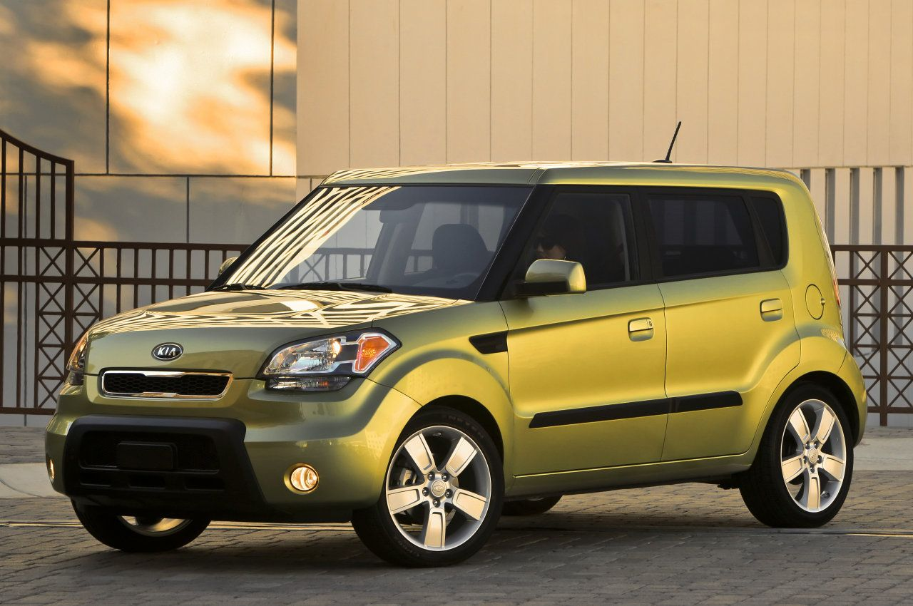 Kia Soul Commercial Song 1000 Images About I Luv The Kia Soul On Pinterest Cars Kia