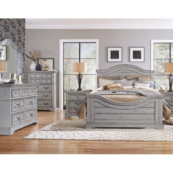 Meredith 7 Drawer Dresser | Joss U0026 Main