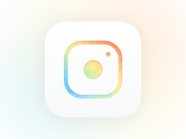 14 Better Alternatives To The New Instagram Logo