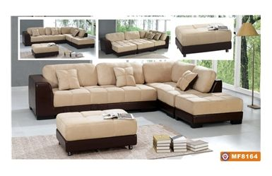 New York Furniture Outlets Provides Amazing Quality Modern Furniture Discount Living Room Furniture Stylish Living Room Furniture Modern Furniture Living Room