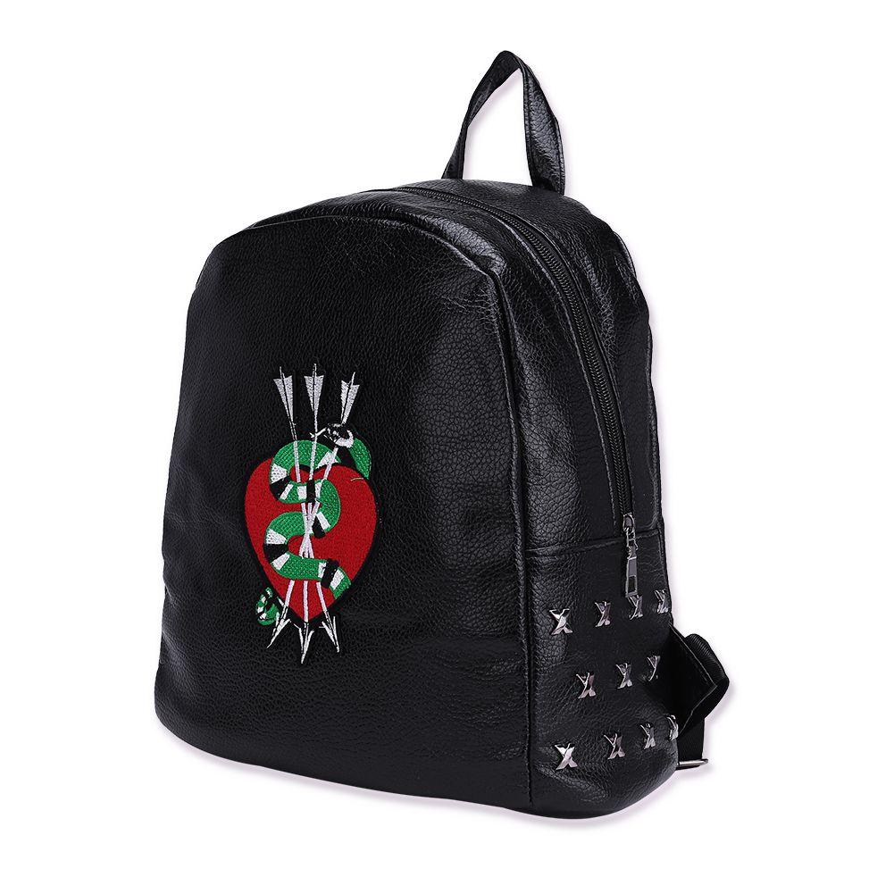9271 P flaa новый дизайн Для Мужчин s Рюкзаки Тетрадь компьютер Сумки  школьный рюкзак 2a6594a048a