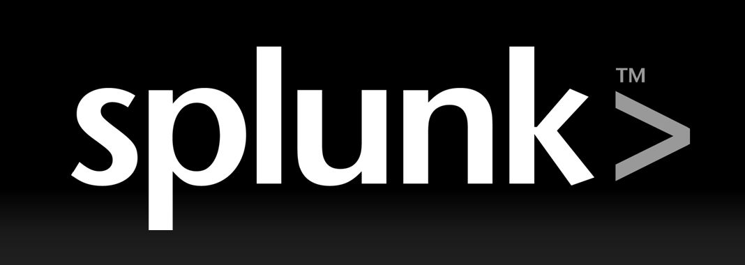 Splunk Introduction and Training which is designed for those