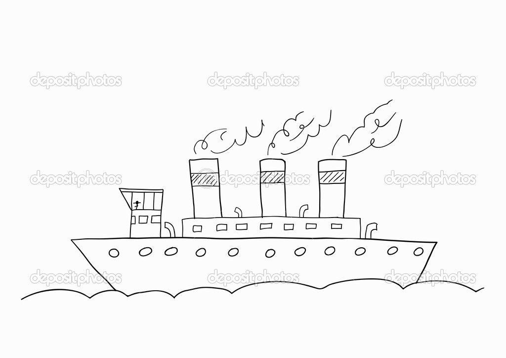 Gemi çizimi Googleda Ara 19 Mayis Home Decor Art Ve Decor