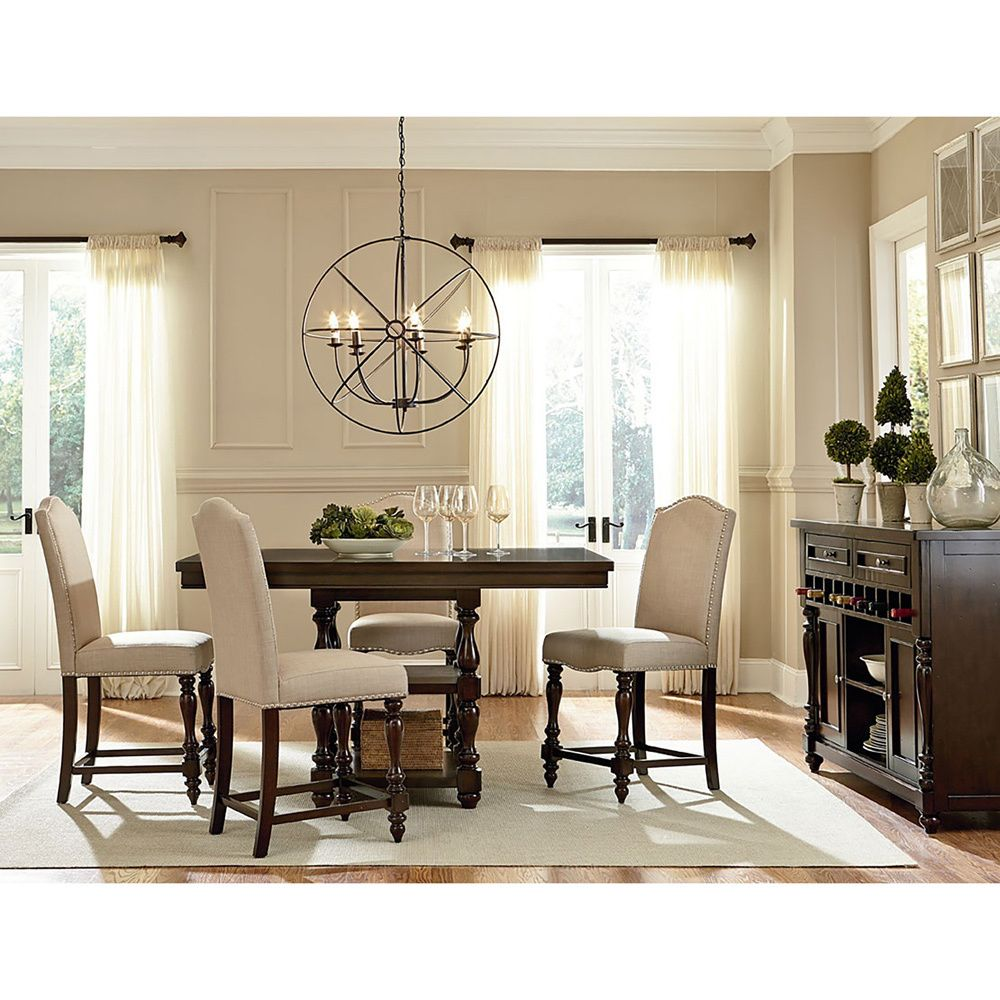 Online Shopping Bedding Furniture Electronics Jewelry Clothing More Counter Height Dining Table Dining Room Sets Counter Height Dining Sets