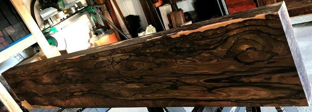 Ziricote Wood Guitar Building 48x8x2 Furnitures Pool Cues Ziricote Lumber (Z70) #artisticasia #guitarbuilding Ziricote Wood Guitar Building 48x8x2 Furnitures Pool Cues Ziricote Lumber (Z70) #artisticasia #guitarbuilding Ziricote Wood Guitar Building 48x8x2 Furnitures Pool Cues Ziricote Lumber (Z70) #artisticasia #guitarbuilding Ziricote Wood Guitar Building 48x8x2 Furnitures Pool Cues Ziricote Lumber (Z70) #artisticasia #guitarbuilding