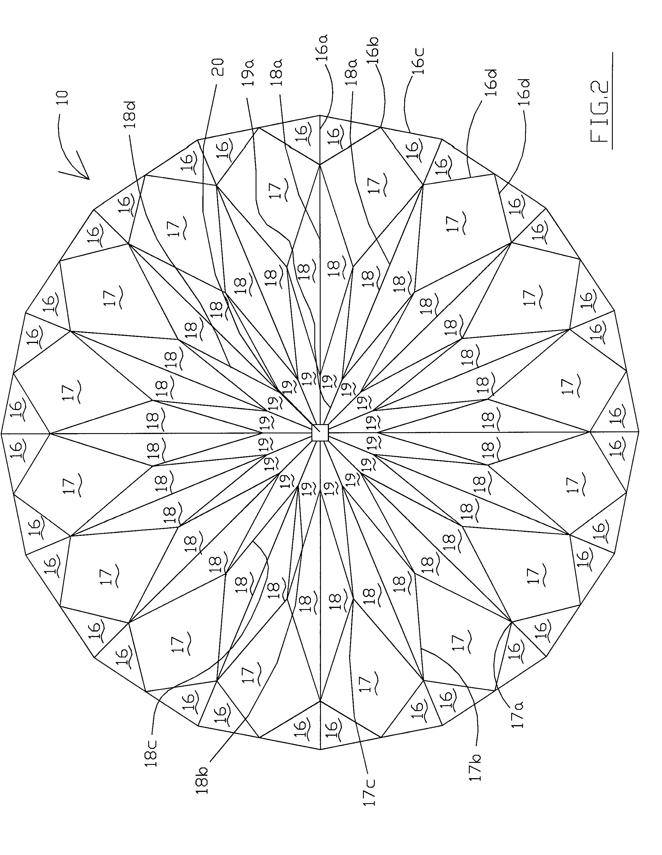 Pin Von Hannah Donovan Auf Gemstone Geometry In