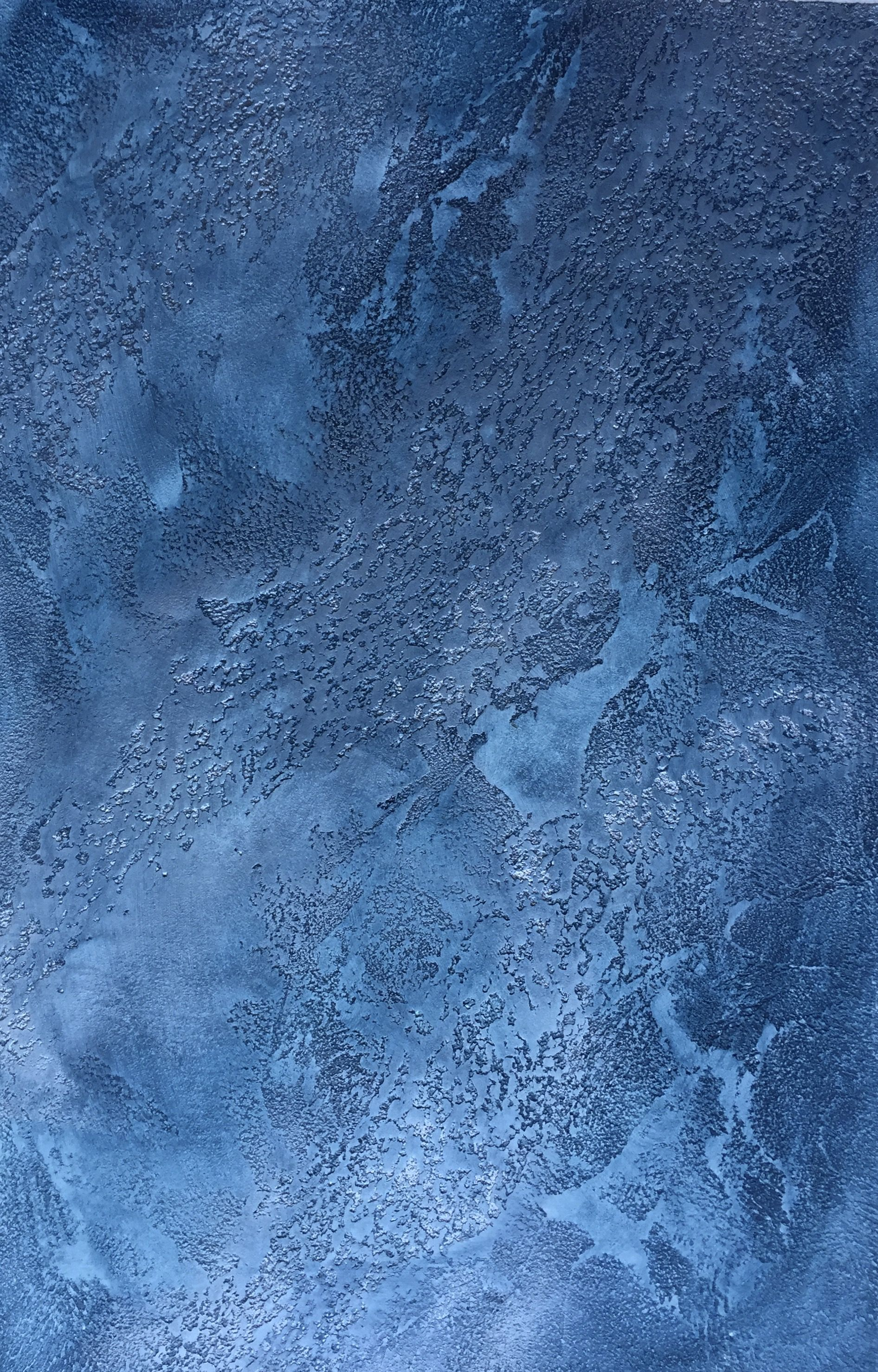 6ca4fa44089a4852ee5eac9f362b815e.jpg (1892×2956) | textures ...