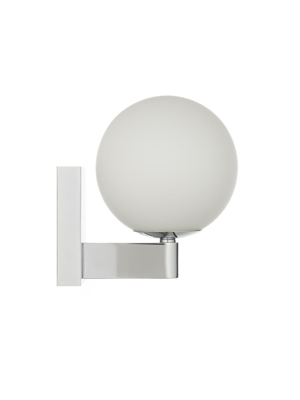 Astro Sagara Bathroom Wall Light