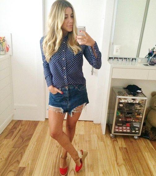 Mica Rocha - Instagram - http://www.micarocha.com.br/ - Women´s Fashion Style Inspiration - Moda Feminina Estilo Inspiração - Look - Outfit