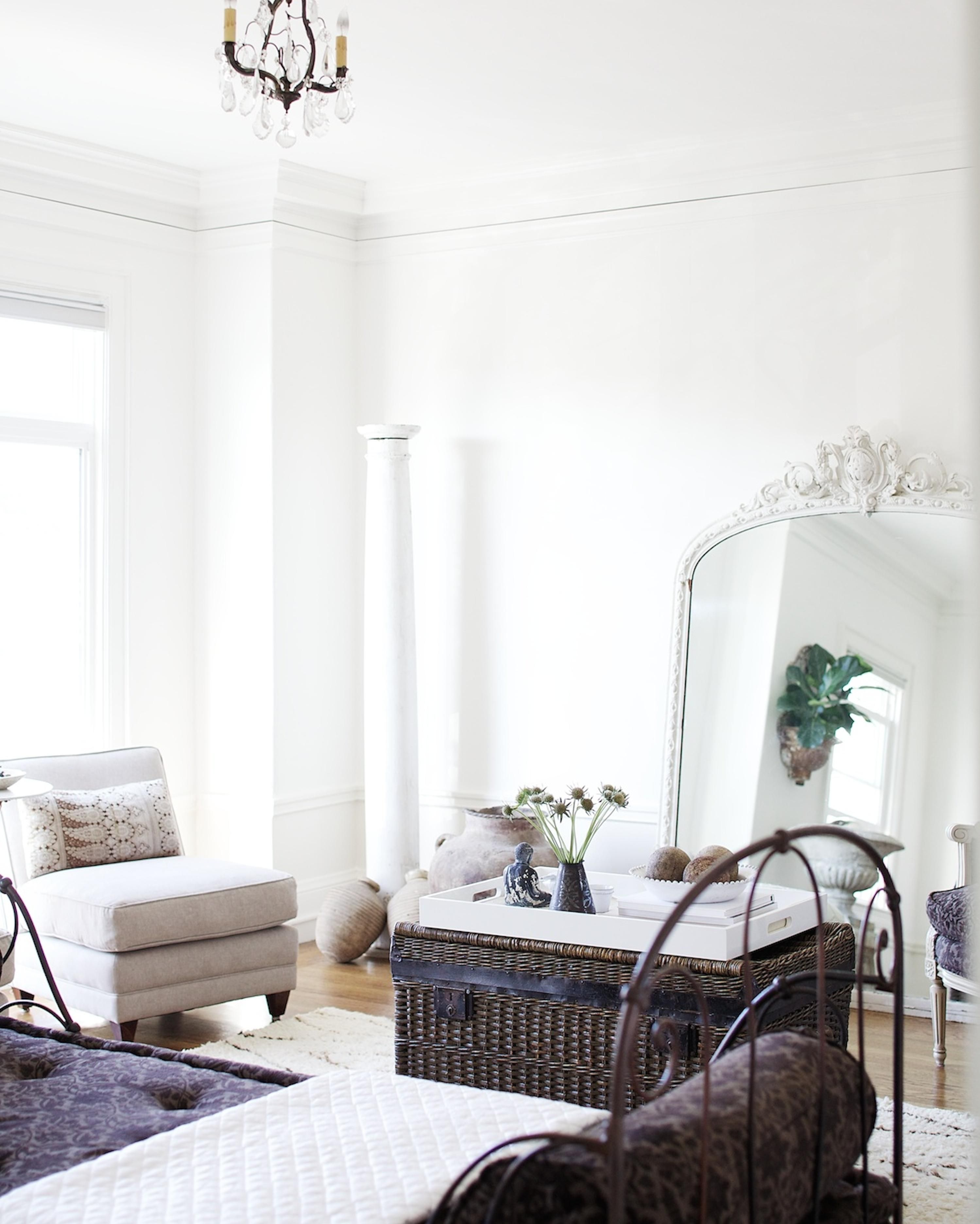 11 Living Room Decorating Ideas Every Homeowner Should Know Home Decor Best White Paint Home