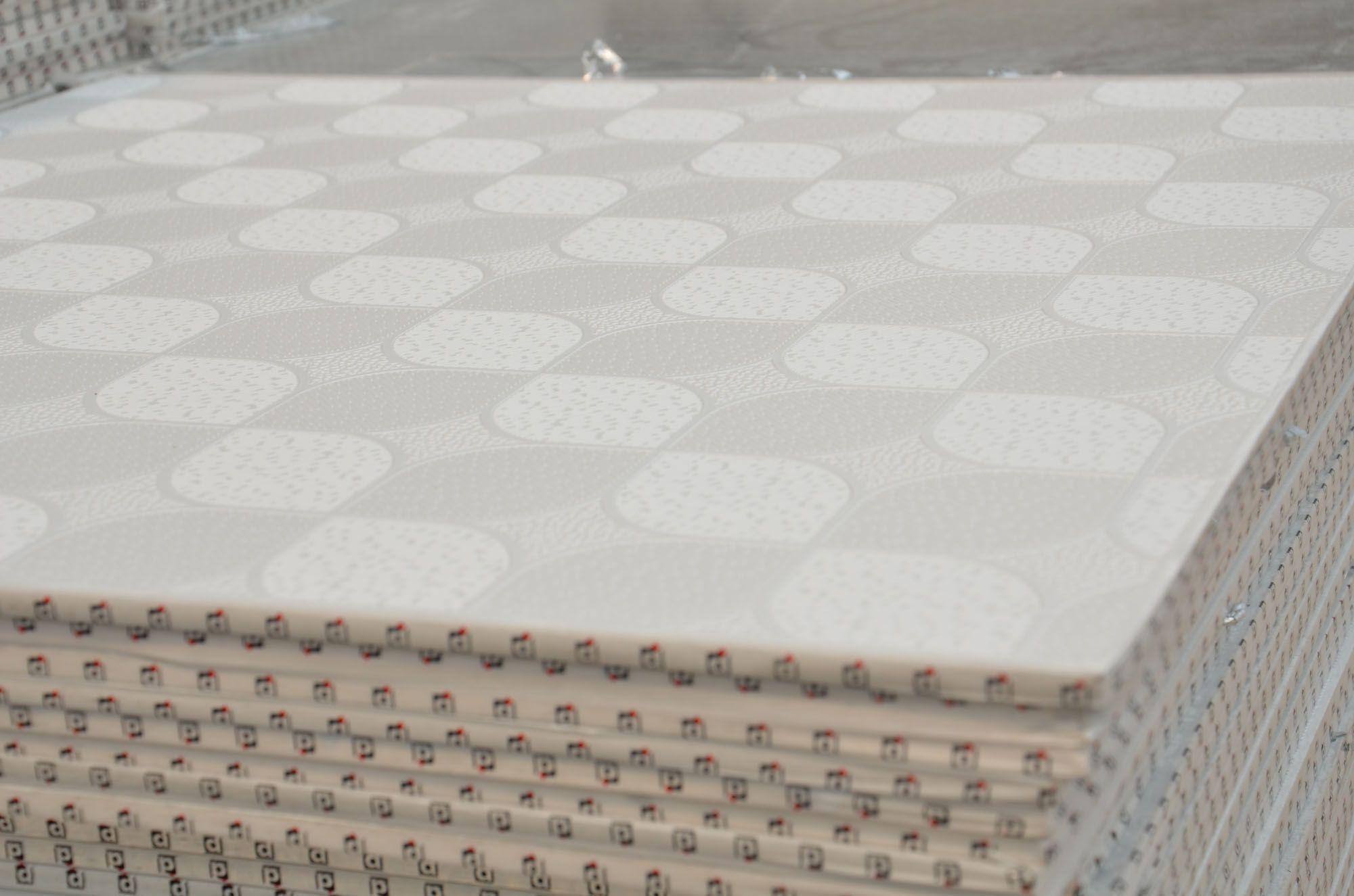 Pvc gypsum ceiling tiles ceiling design ideas pinterest ceiling pvc gypsum ceiling tiles dailygadgetfo Images