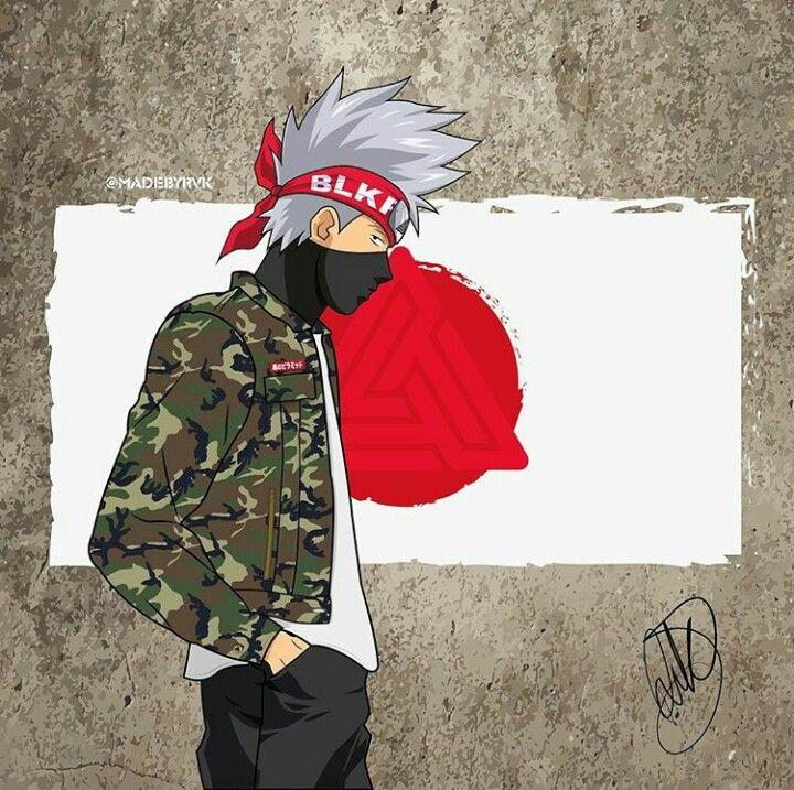 Anime Art, Naruto Supreme, Naruto