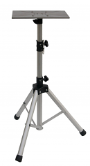 Solaire Tripod for Solaire Anywhere Grills