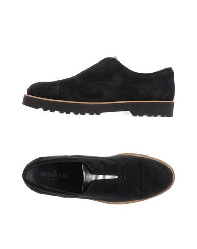 HOGAN . #hogan #shoes #loafers